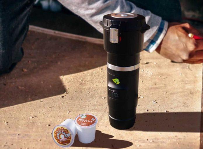 brumachen-k-cup-single-serve-car-coffee-brewer-2