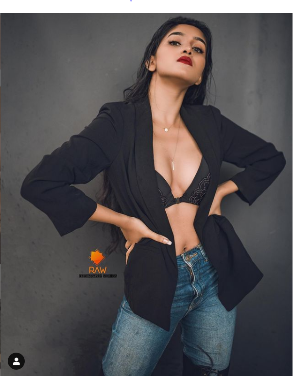 samruddhi jadhav splitsvilla 13 contestant3