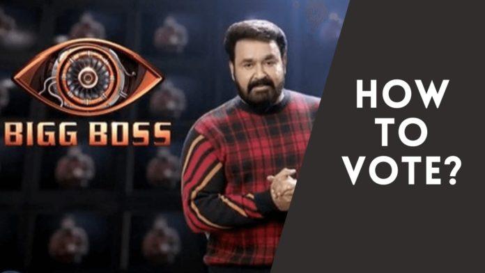 Bigg-Boss-Malayalam-3-vote-results-24-february-2021