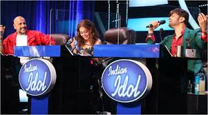 indian idol 12 elimination this week