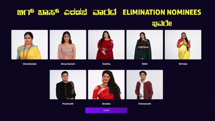 Bigg-Boss-Kannada-8-Vote-results-12th-march