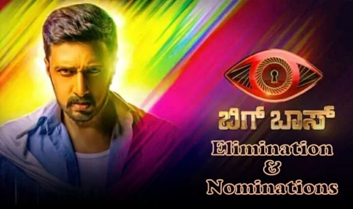 Bigg-Boss-Kannada-Season-8-Elimination-Today-Nomination
