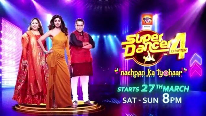 Super-Dancer-Chapter-4-Contestants-List-2021