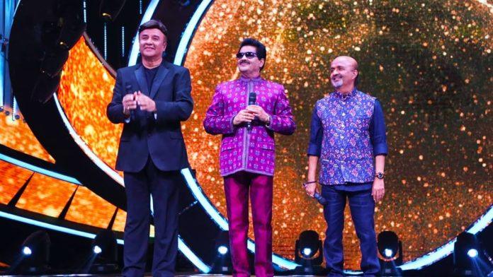 indian idol 12 20th and 21st march episode sixth elimination