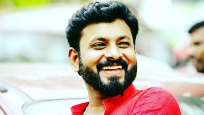 Bigg-Boss-Malayalam-Season-3-kidilam-firoz-week-109