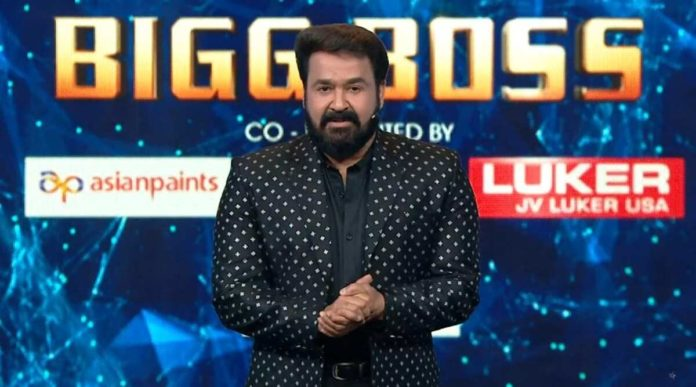 Bigg-Boss-Malyalam-Season-3-captaincy-task-winner-nominations-list