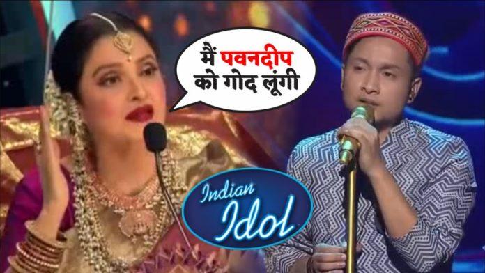 Indian Idol 12 3 April 2021