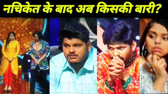 Indian-Idol-Season-12-Elimination-4th-april
