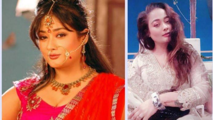 Actress Kiran fat to fit
