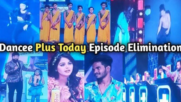 Dance-Plus-Telugu-5-Elimination-May-16th-episode