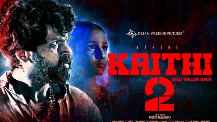 Kaithi 2