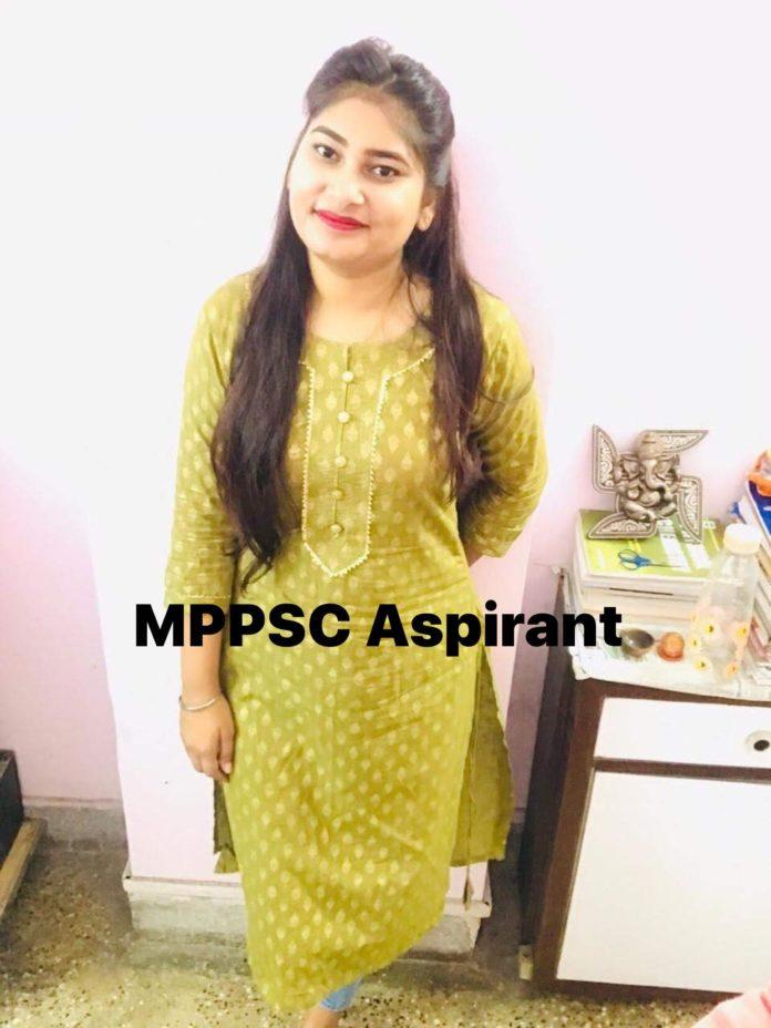 Supriya Tiwari justice