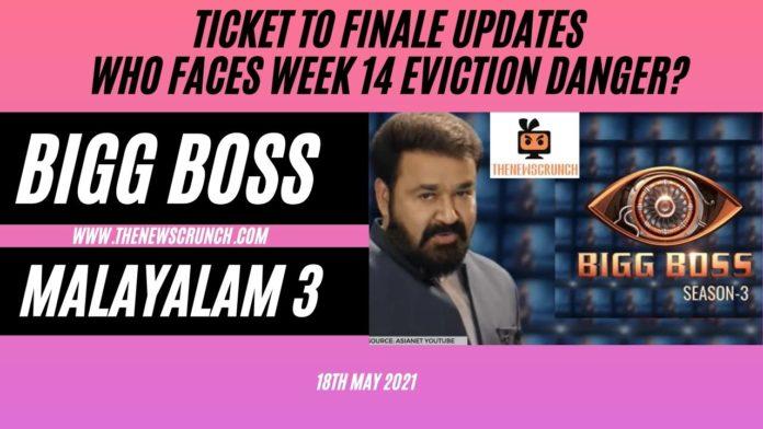 Bigg-Boss-Malayalam-Season-3-vote-results-19th-may-2021-vote-results