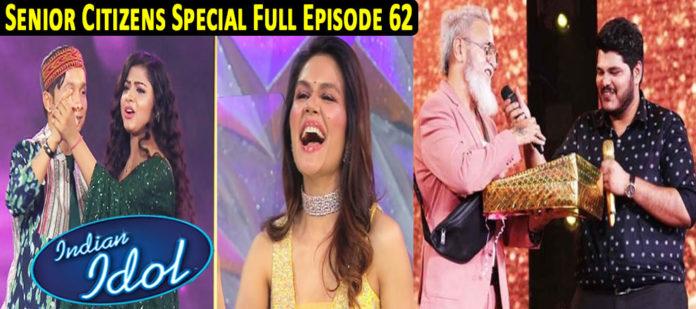 Indian-Idol-Season-12-elimination-27th-june-2021-episode