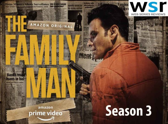 The-Family-Man-Seson-3-release-date