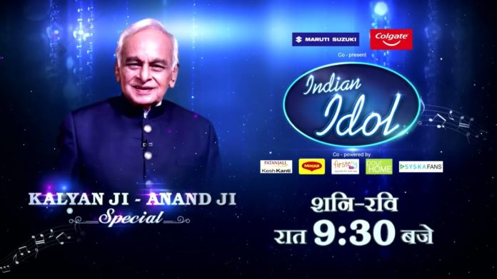 indian idol 12 online voting eighth elimination 19th june episode