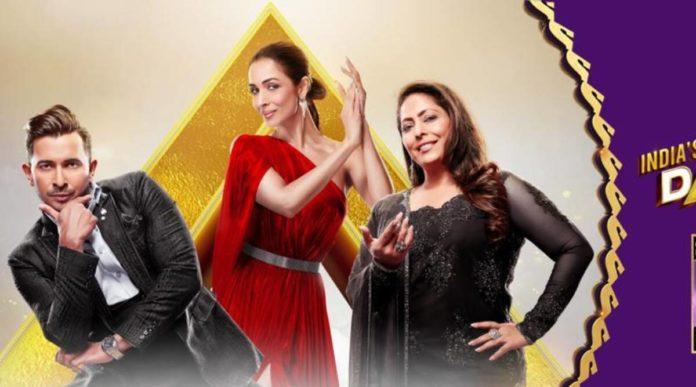 indias-best-dancer-season-2-auditions
