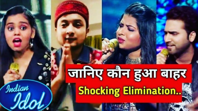Indian-Idol-12-tenth-Elimination-voting-24th-25th-july