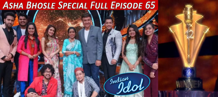 Indian-Idol-Season-12-elimination-10th-july-2021-episode