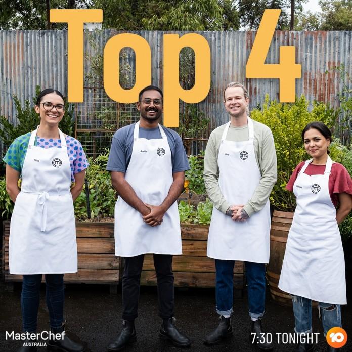 Masterchef-Australia-2021-Elimination-top-3-finalists