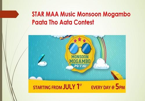 STAR-MAA-Music-Monsoon-Mogambo-Paata-Tho-Aata-contest-winners-prizes