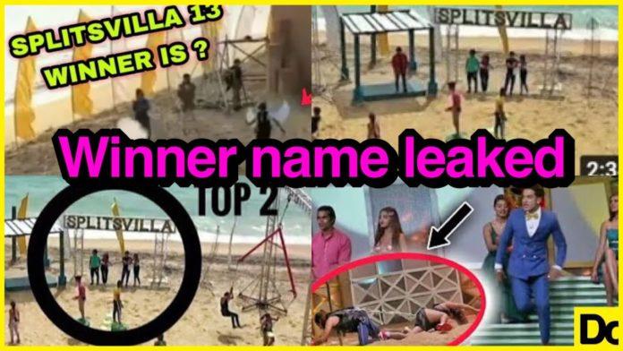 Splitsvilla X3 episode 19 task winner vote out elimination this week