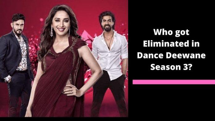 dance-deewane-season-3-elimination-10th-july-2021-episode