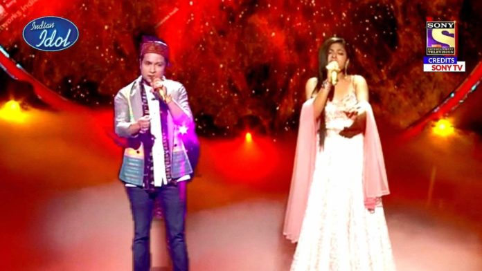 indian idol 12 elimination 31st july and 1st august episode