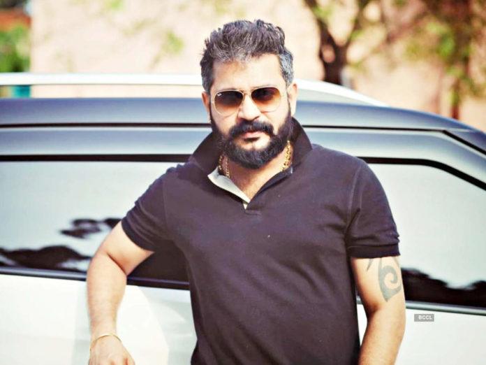 isvar ragunathan bigg boss tamil season 5