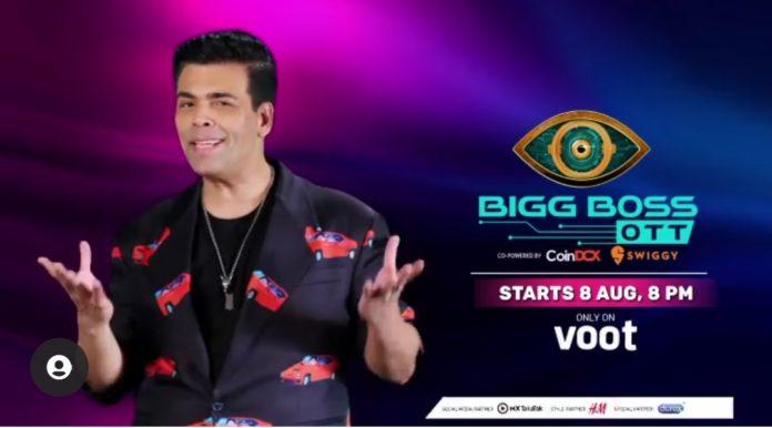 Bigg-Boss-OTT-second-week-elimination-voting