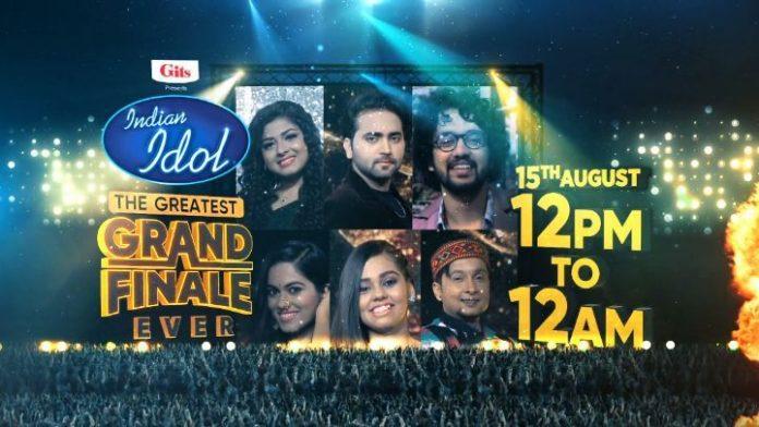 Indian-Idol-12-Winner-Prediction-elimination-grand-finale