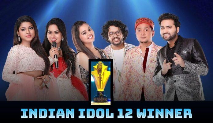 Indian-Idol-12-Winner-Runner-up-Name-Indian-Idol-2020
