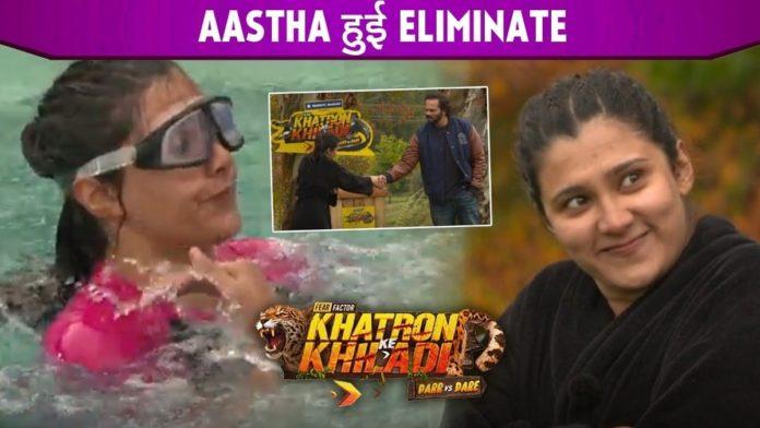 Khatron-Ke-Khiladi-11-Elimination-15th-august-episode