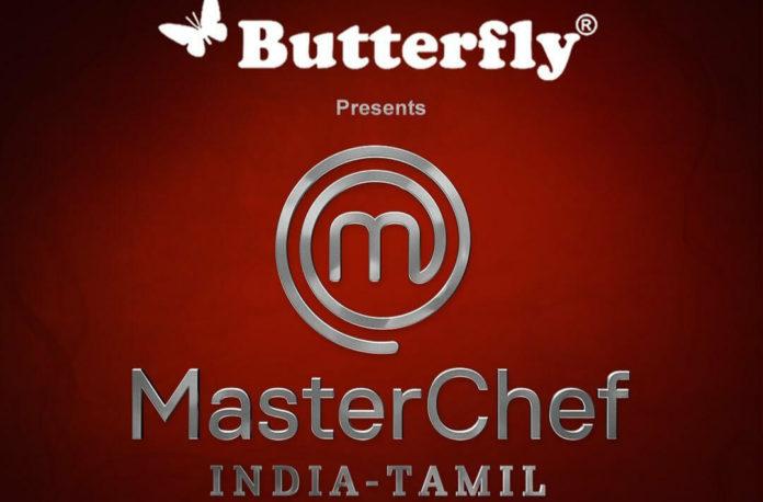 MasterChef-Tamil-Contestants-list-eliminations