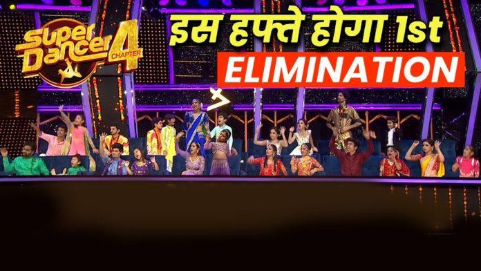 Super-Dancer-Chapter-4-Elimination-21st-22nd-august-episode