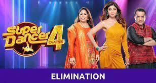 super-dancer-chapter-4-elimination-7th-8th-august-2021-episode