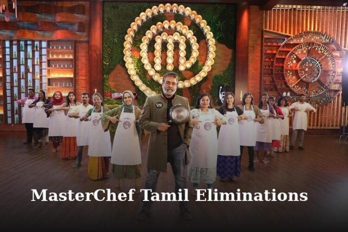 MasterChef-Tamil-Elimination-MasterChef-India-Tamil-2021