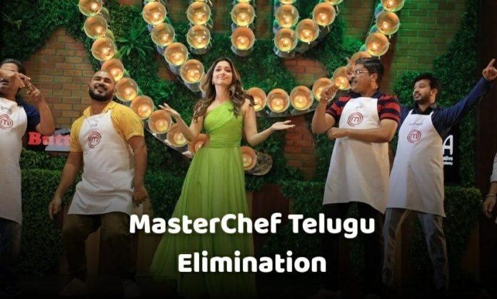Masterchef-Telugu-Elimination-this-week