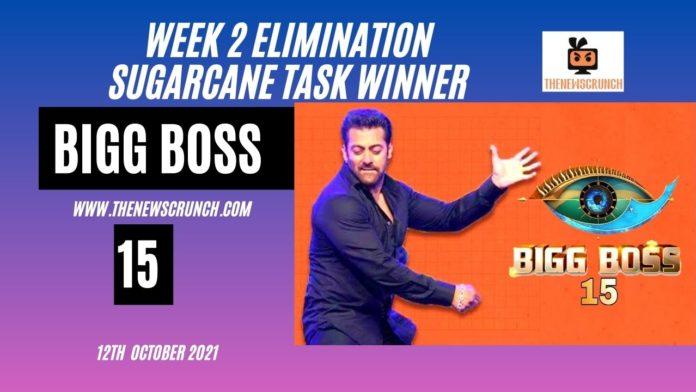 bigg boss 15 online voting trends week 2